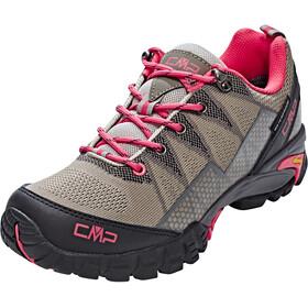 CMP Campagnolo Tauri Low WP Trekking Shoes Damen corda